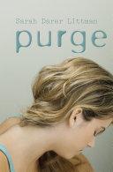Purge Book