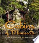 Cabins of Minnesota