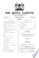 Apr 18, 1969