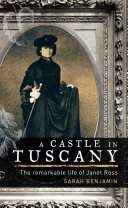 A Castle in Tuscany [Pdf/ePub] eBook