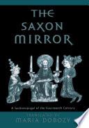 The Saxon Mirror
