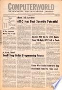Sep 10, 1975