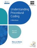 Understanding Procedural Coding: A Worktext