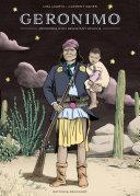 Geronimo, mémoires d'un résistant apache Pdf/ePub eBook