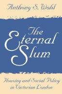 The Eternal Slum Pdf/ePub eBook