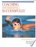 Coaching Swimming Successfully