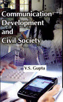 Communication, Development and Civil Society