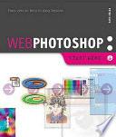 Web Photoshop Book PDF