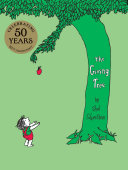 The Giving Tree [Pdf/ePub] eBook