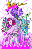Jem and the Holograms, Vol. 1: Showtime