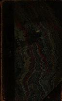 Catalogue of books, for sale by E. and S. Larkin, No. 47, Cornhill, Boston, etc