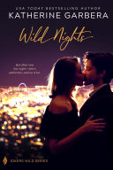 Wild Nights [Pdf/ePub] eBook