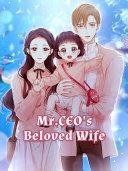 Mr.CEO's Beloved Wife Pdf/ePub eBook