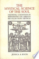 The Mystical Science of the Soul