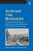 Across the Borders