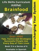 Life Skills Curriculum: ARISE Brain Food