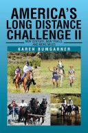 America s Long Distance Challenge Ii