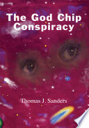 The God Chip Conspiracy Book PDF