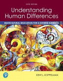 Understanding Human Differences