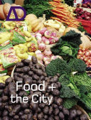 Food and the City Book PDF