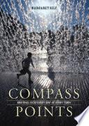 Compass Points Book PDF