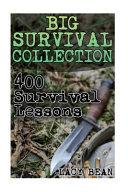 Big Survival Collection