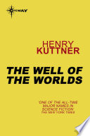 The Well of the Worlds Book PDF