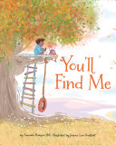 You ll Find Me