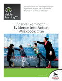 Visible Learning Plus, Evidence Into Action
