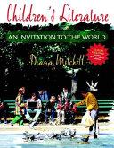 Children S Literature Book
