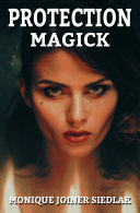 Protection Magick Pdf/ePub eBook