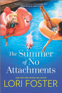 Pdf The Summer of No Attachments
