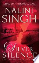 Silver Silence Book PDF