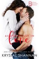 Accidentally In Love  Bad Boys  Billionaires   Bachelors  5  Book