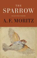Pdf The Sparrow Telecharger