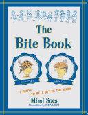 The Bite Book Pdf/ePub eBook