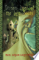 Stream Liner of the Lost Souls