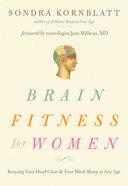 Brain Fitness for Women Pdf