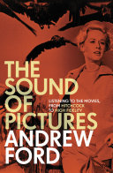 The Sound of Pictures