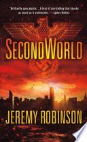 SecondWorld Book PDF