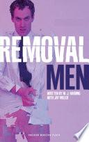 Removal Men Book PDF