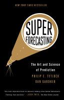 Superforecasting Pdf/ePub eBook