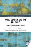 Nato Gender And The Military