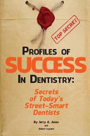 Profiles of Success in Dentistry