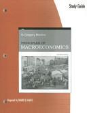 Study Guide Principles of Macroeconomics