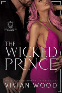 The Wicked Prince Pdf