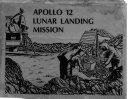 NASA Apollo 12 Lunar Landing Mission Manual