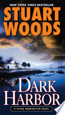 Dark Harbor Pdf/ePub eBook