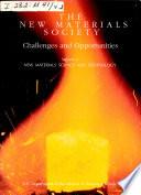 The New Materials Society