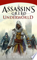 Assassin's Creed : Underworld Pdf/ePub eBook